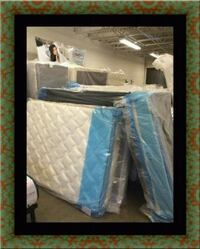 Twin $80 for $90 mattress with box spring Adelphi, 20783