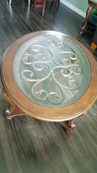 Coffee/side table set Calgary, T3J 4S8