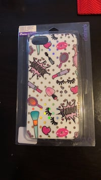iphone case 6/7/8 Baltimore, 21206