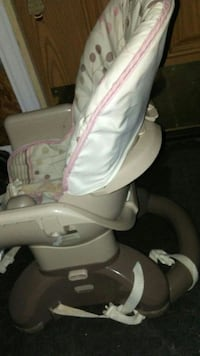 Mini high chair Orlando, 32822