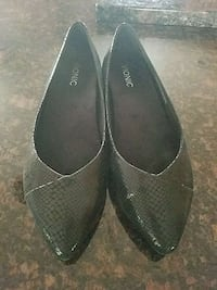 Vionic Women's dress shoe Manassas, 20111