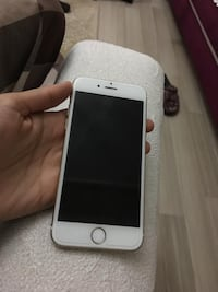 iphone 6s gold 32Gb Körfez, 41780