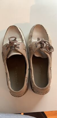 sperry Shoes Falls Church, 22046