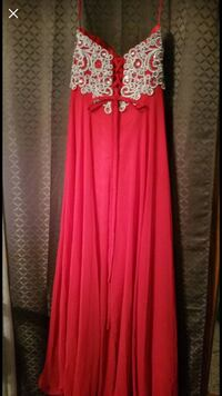 Dress Brownsville, 78520