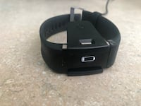 FitBit Charge 2 Fenton, 48430