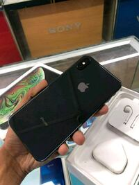 Iphone xs max for sale  Glen Mills