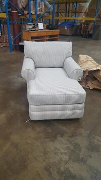 Brand new Chaise Lounge Chair