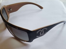 Chanel Sunglasses 6021B