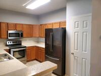 OTHER For Sale 4+BR 2.5BA Newport News