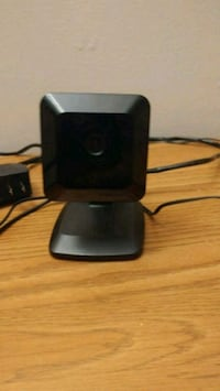 Security camera plug in from rogers day and night 3738 km