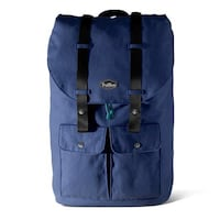 Trublue schoolbag backpack Barrie, L4N 6T5