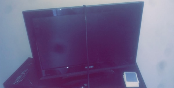 Tv flat screen