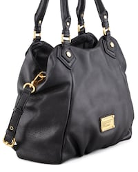 Marc Jacobs Classic Q Fran bag Burnaby, V5H 0E9