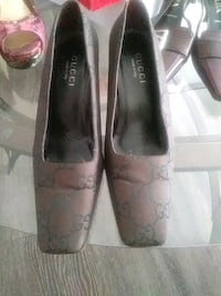 8 GUCCI BEST OFFER MUST PICK UP!!!!! Thornton, 80229