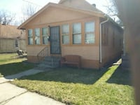 HOUSE For Sale 2BR 1BA Toledo