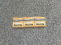 Duracell procell long lasting double A's Cape Coral, 33909