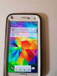 AT&T, unlocked, Samsung s5 phone Poughkeepsie