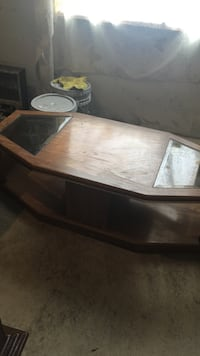 Coffee table and end table Waynesboro, 22980