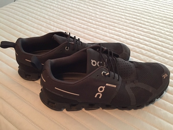 for sale cheap sale finest fabrics QC Running Shoes