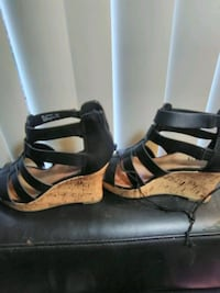 women's going out accessorie heels Knoxville, 37915