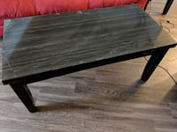 Coffee table and side tables  Willoughby, 44094