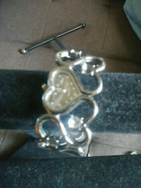 womens heart watch Indianapolis, 46227