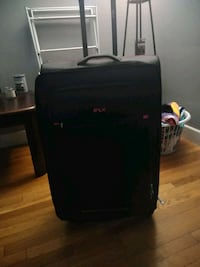 Brand new suitcase Walpole, 02081