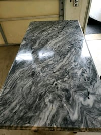 Marble Table Herndon, 20171