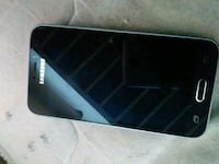 black Samsung Galaxy android smartphone Baltimore, 21216