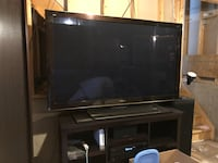 72inch 3D tv with surround sound London, N5V 5K1