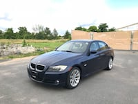 BMW - 3-Series - 2011 Washington, 20018