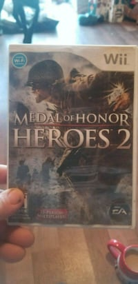 Sony PS3 Medal of Honor Warfighter case Schuylerville, 12871