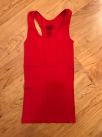 Red beater (one size fits all)