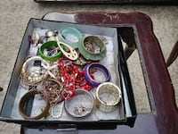 assorted jewelries Conyers, 30013