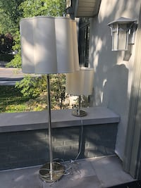 Barbara Barry Floor Lamp Table Lamp Toronto, M4R 1S5
