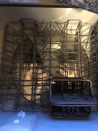 Double door dishwasher North Providence, 02904