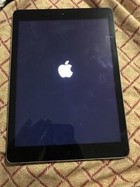 iPad Air Fit for spare parts only Cash payment and no shipping New York, 11219
