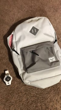 Bag only 里贾纳, S4S 6W3