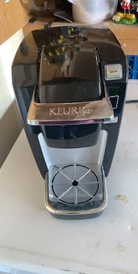 Keurig Machine Tucson, 85746