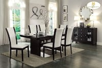 Furniture  Houston, 77041
