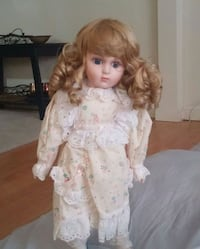 Doll Riverview, E1B 1Y5