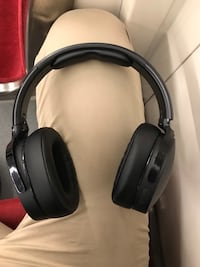 Hesh3 Bluetooth Headphone  Toronto, M3J