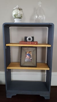 Vintage shelving unit Lehighton, 18235