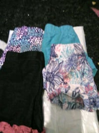 women's assorted clothes Stansbury Park, 84074