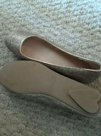 shoes size 3 Greer, 29651