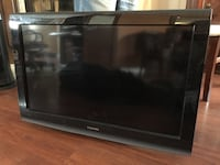 "32"" Toshiba Red Deer, T4N 5L8"