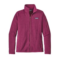 Patagonia Better Sweater Size Small Brand New Condition Edmonton, T5T