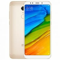 Xiaomi redmi 5 plus global nuevo