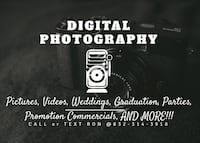 Commercial photography Mobile, 36608