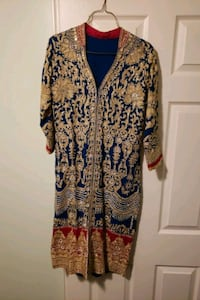 Party Wear Suit for Sale Mississauga, L5B 3S2